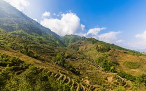 The i-escape blog / Vietnam: what to know before you go / Sapa