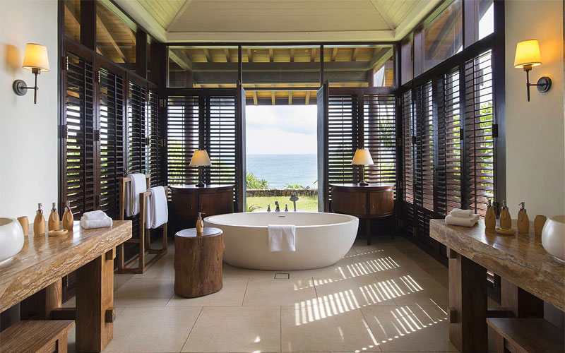 The i-escape blog / Discover Sri Lanka: the perfect island for a winter escape / Cape Weligama