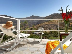 The i-escape blog / The last days of annual leave: 9 brilliant breaks / La Almunia del Valle
