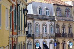 the i-escape blog / What's so cool about Porto? / Porto Ribeira