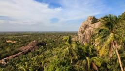 The i-escape blog / Sri Lanka second time round