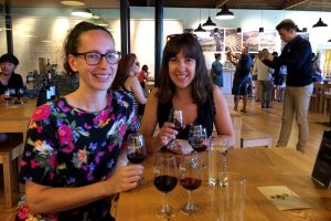 the i-escape blog / What's so cool about Porto? Port tasting