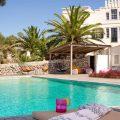 i-escape blog / 10 luxury super-size villas from £23 a night!