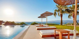 12 Best Budget Beach Hotels in Europe 2019 / Jake Hamilton / The i-escape blog