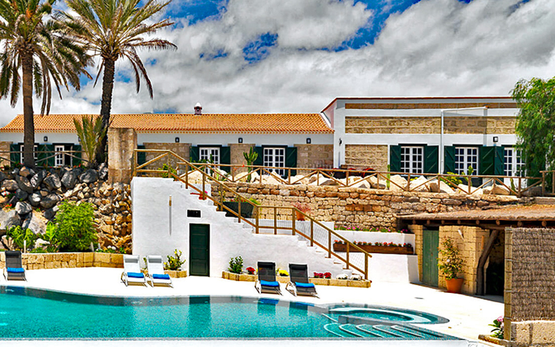 i-escape blog / Which Canary Island is Best for Families / La Malvasia