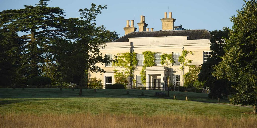 10 weekend breaks within 2 hours of London – The i-escape blog