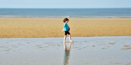 The i-escape blog / UK Easter breaks: 8 last-minute family escapes