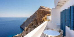 The i-escape blog / An insider's guide to Folegandros