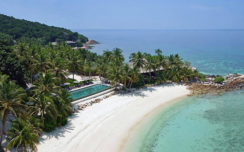 The i-escape blog / Our perfect 10 family hotels and villas / Batu Batu