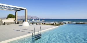 The i-escape blog / Our perfect 10 family hotels and villas / Cretan Contemporary Villas