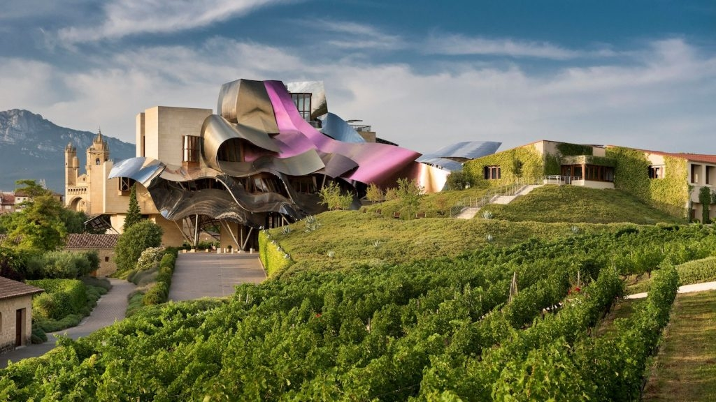 i-escape-blog-https-hotel-marques-de-riscal-unique-small-hotels