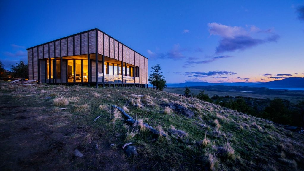 i-escape-blog-awasi-patagonia-unique-small-hotels