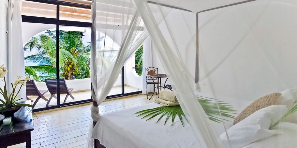 i-escape-blog-secret hotels-casa-de-las-olas