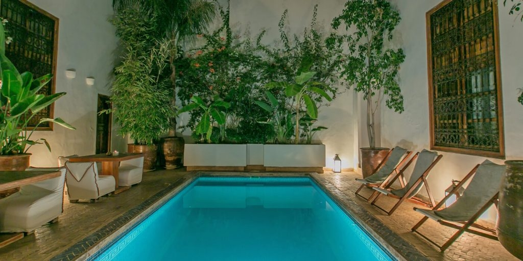 i-escape-blog-ty-secret hotels-riad-lorangeraie