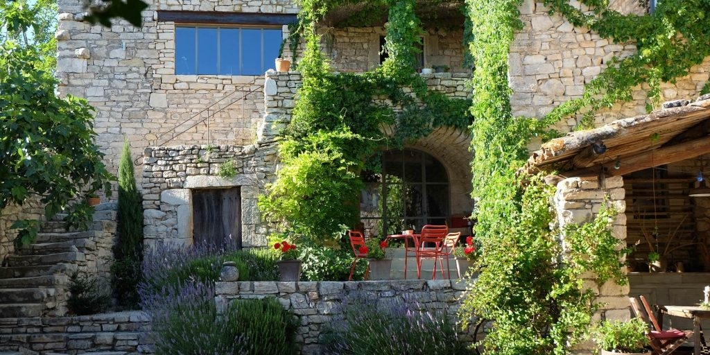 i-escape-blog-secret hotels-la-maison-papillons
