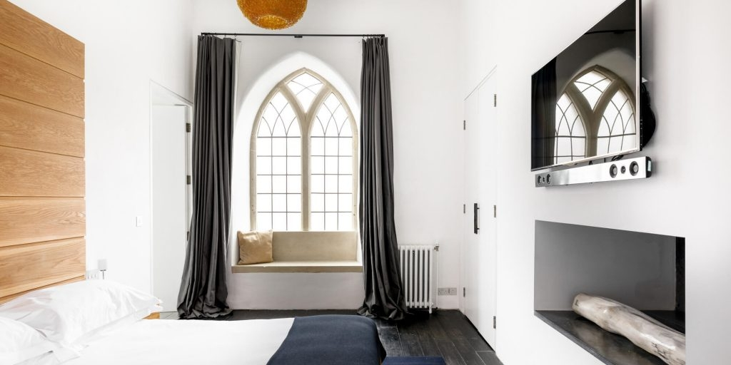 i-escape-blog-secret hotels-at-the-chapel