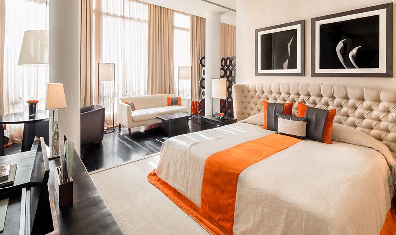 the i-escape blog / 8 best value hotels in Barcelona 2019 / Hotel Murmuri