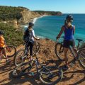 The i-escape blog / 10 reasons why Portugal is perfect for a family holiday