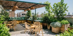the i-escape blog / 8 best value hotels in Barcelona 2019