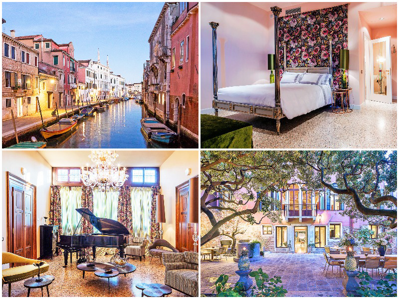 i-escape-blog-best-rated-hotels-europe-hotel-heureka-venice
