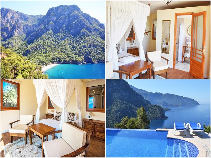 i-escape-blog-best-rated-hotels-europe-avalon-turkey