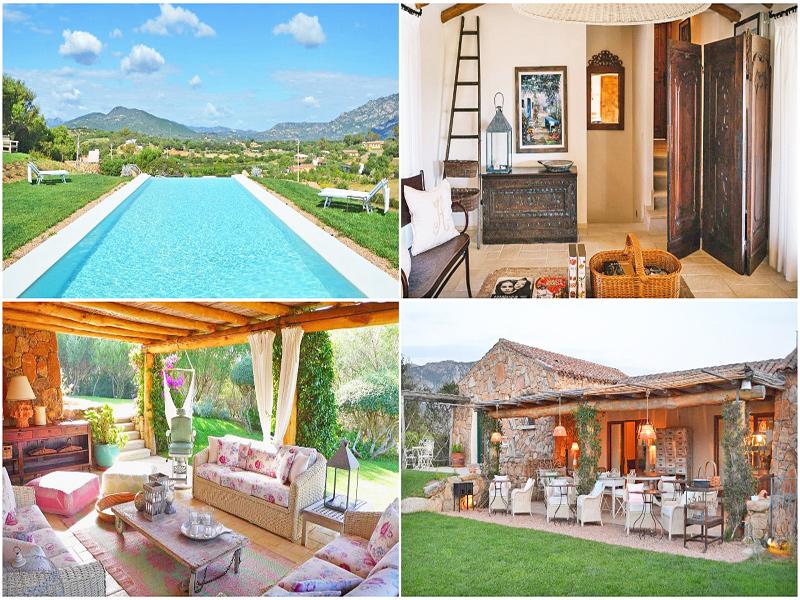 i-escape-blog-best-rated-hotels-europe-Albero Capovolto-Olbia-sardinia