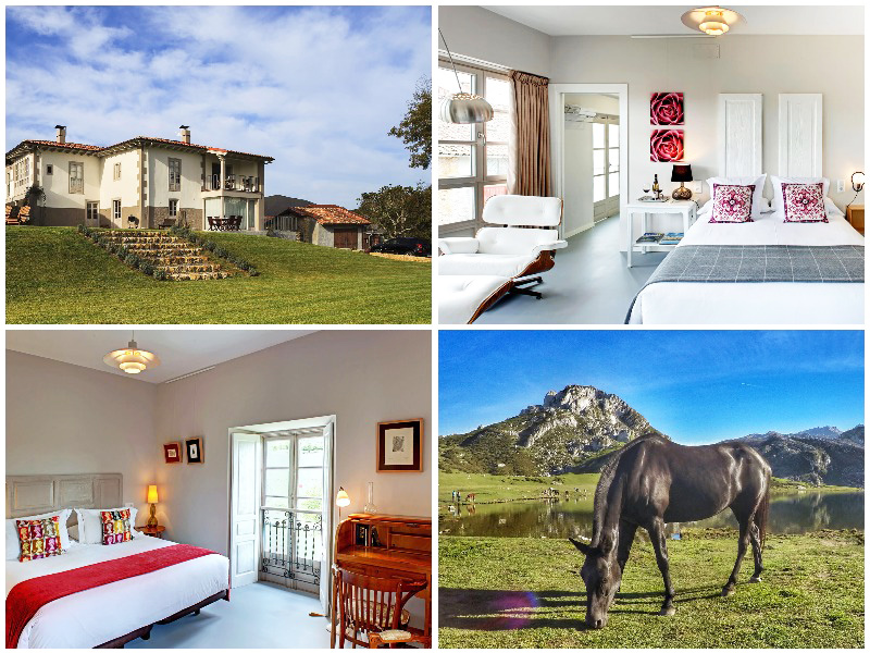 i-escape-blog-best-rated-hotels-europe-el-gran-sueno-spain