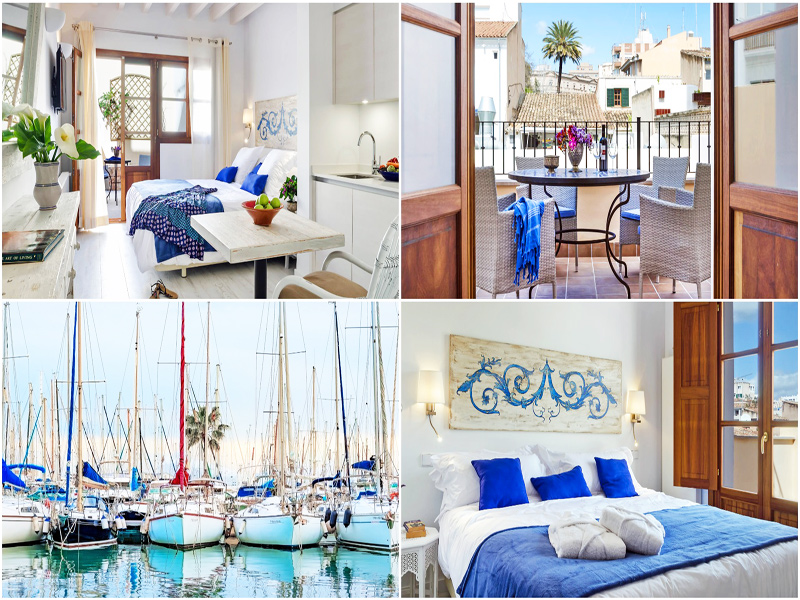 i-escape-blog-best-rated-hotels-europe-staycatalina-mallorca