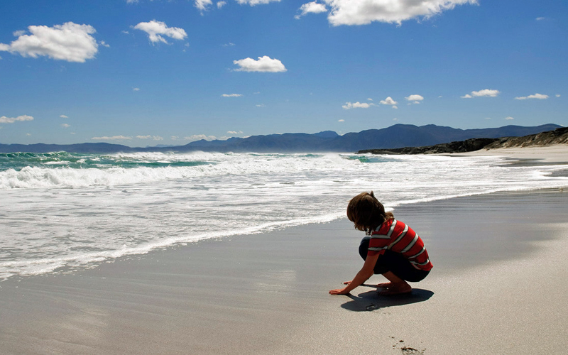 i-escape blog / Best Places for Tweens Worldwide / Grootbos