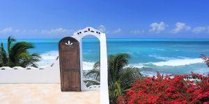 i-escape blog / Low-key Caribbean / Jakes Jamaica