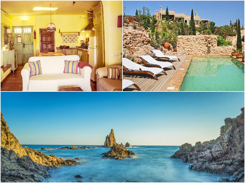 The 9 best places in Europe for winter sun blog iescape Spain