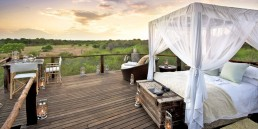 best-south-africa-safari-lodges-2020