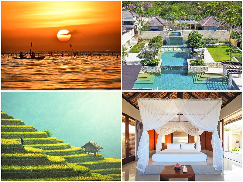 the i-escape blog / best-adults-only-hotels-islands / The Bale Bali