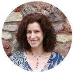 The i-escape blog / Nadine Mellor