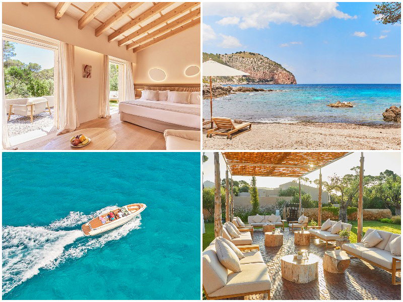the i-escape blog / best-adults-only-hotels-islands / hotel pleta de mar mallorca