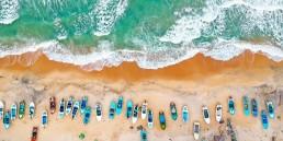 Why you should visit Sri Lanka now 2019