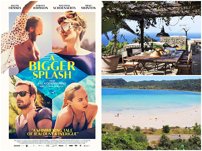 i-escape blog famous best movie beaches list 2019-tenuta-borgia-a-bigger-splash