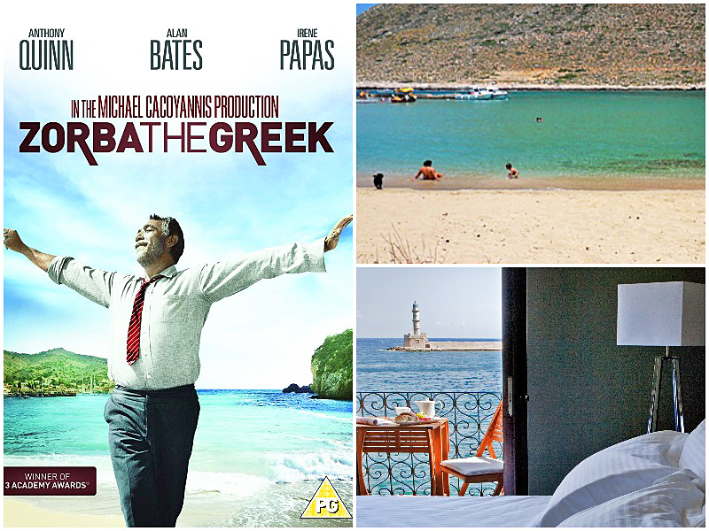 i-escape blog famous best movie beaches list 2019-Zorba-the-Greek-Crete-stavros