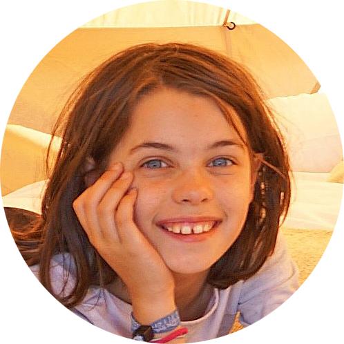 The i-escape blog / The kids' guide to choosing a family-friendly hotel / Esme Mellor-Stephenson