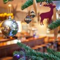 the i-escape blog / Southwest England at Christmas: our best festive breaks / The Swan Wedmore