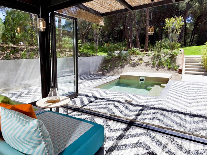 The i-escape blog / The i-escape 2020 Hotel Awards: your winners / Ekies All Senses Resort