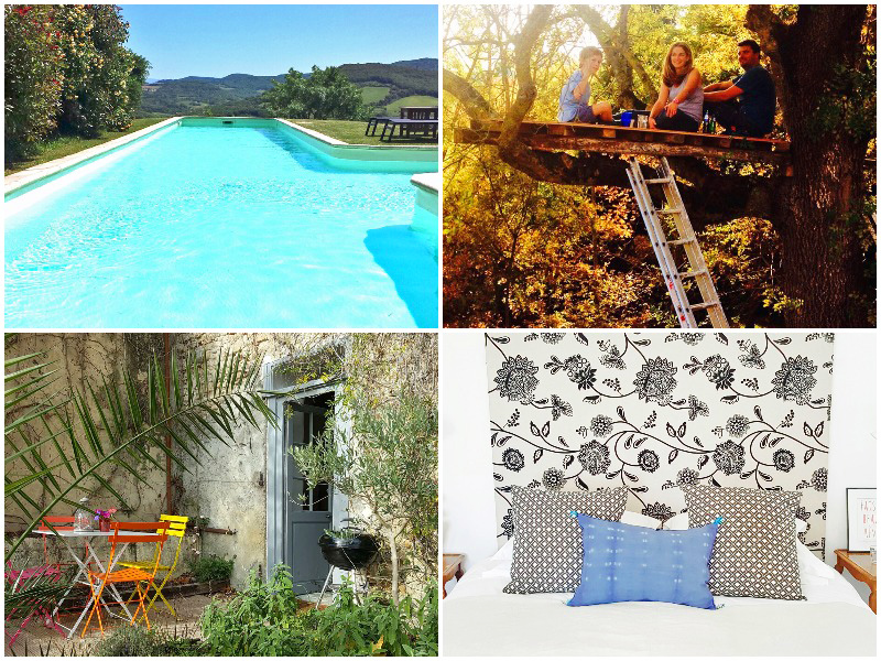 12 most popular small hotels in europe 2020 languedoc-hideaways France