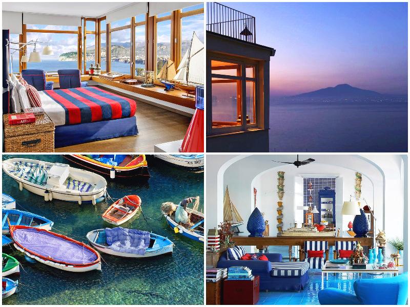 12 most popular small hotels in europe 2020 maison-la-minervetta Italy