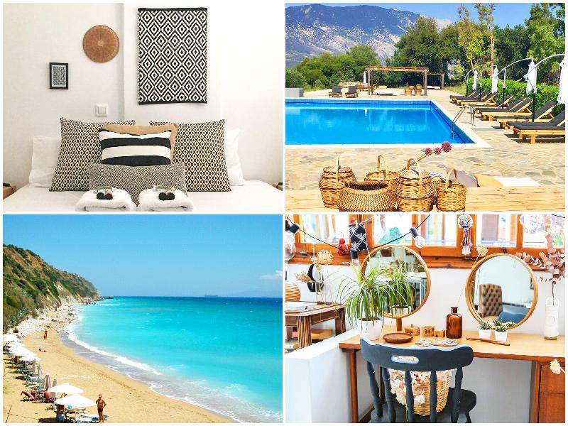 crowd free hidden greece travel guide iescape Jake Hamilton Kefalonia