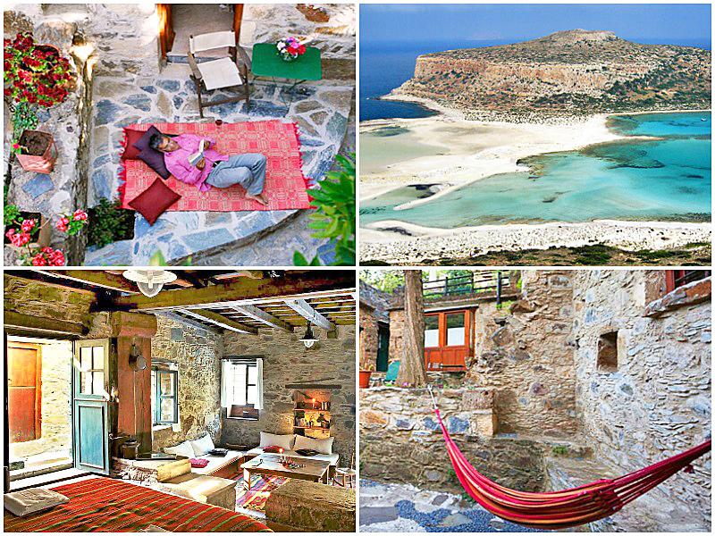 crowd free hidden greece travel guide iescape Jake Hamilton Crete