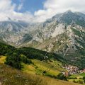 the i-escape blog / An insider's guide to Asturias
