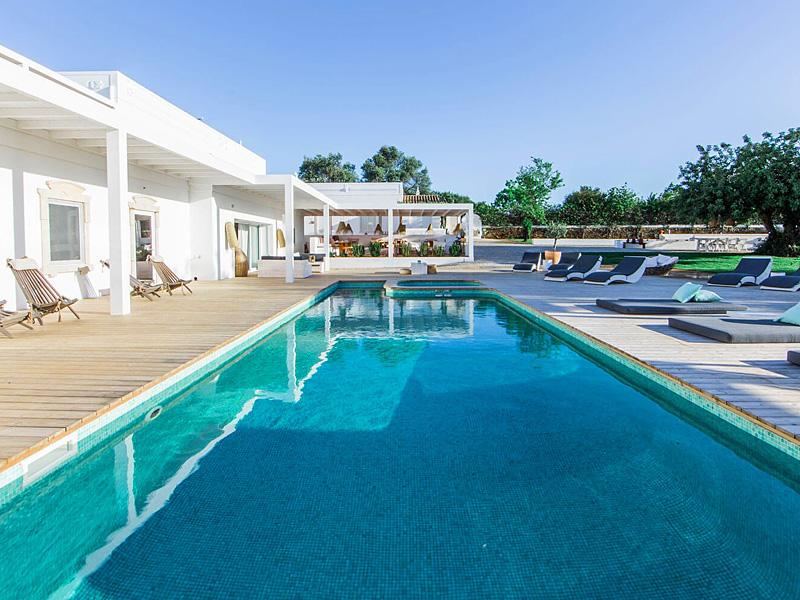 the i-escape blog / Our best beach hideaways in Portugal for summer 2020 / Conversas de Alpendre