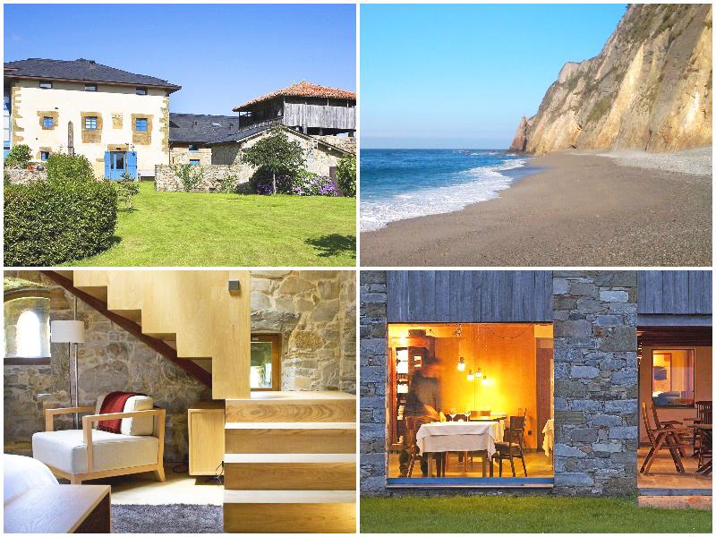 iescape blog Hidden Spain 10 best places to escape the crowds 8) Asturias