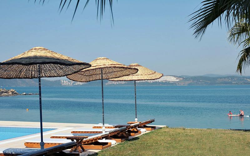 i-escape blog / Favourite Family Beach Hotels / Med-Inn