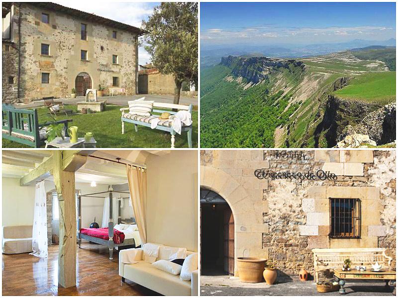 iescape blog Hidden Spain 10 best places to escape the crowds 10) Navarre